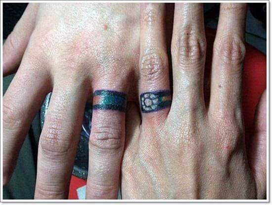 wedding_ring_tattoos_fabulousdesign_3