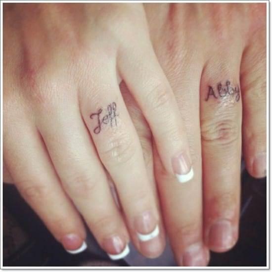 wedding_ring_tattoos_fabulousdesign_8