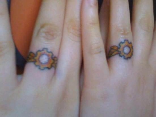 wedding_ring_tattoos_fabulousdesign_11