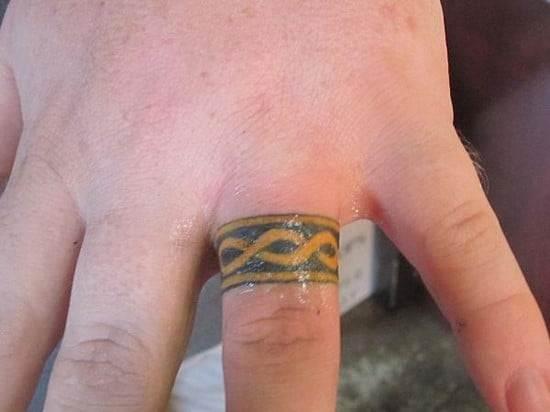 wedding_ring_tattoos_fabulousdesign_21