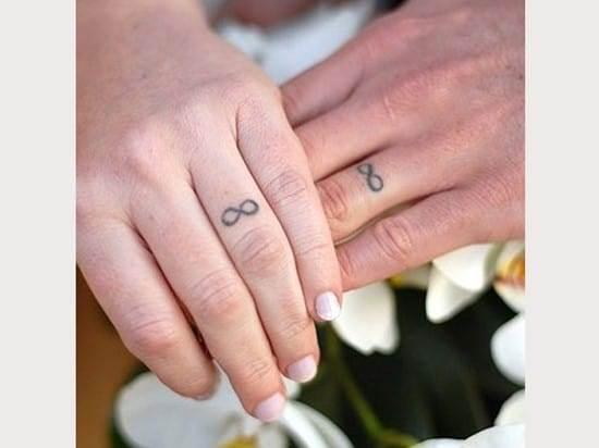 wedding_ring_tattoos_fabulousdesign_22