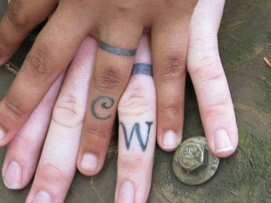 wedding_ring_tattoos_fabulousdesign_29