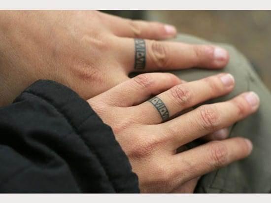 wedding_ring_tattoos_fabulousdesign_31