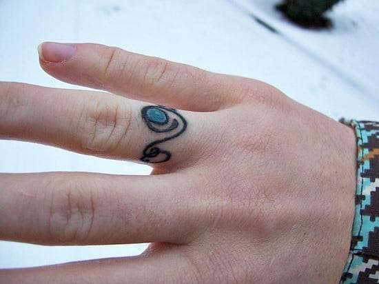 wedding_ring_tattoos_fabulousdesign_37