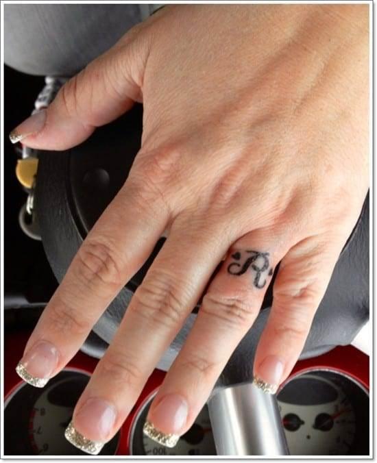 wedding_ring_tattoos_fabulousdesign_52