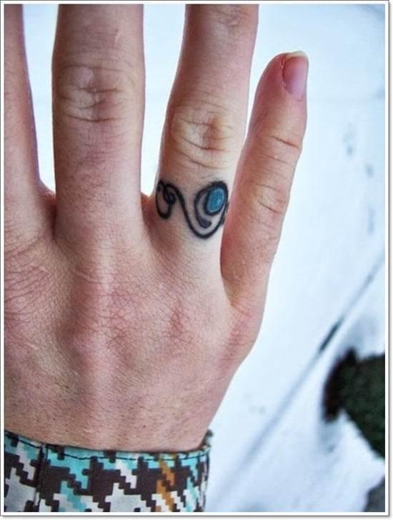 wedding_ring_tattoos_fabulousdesign_54