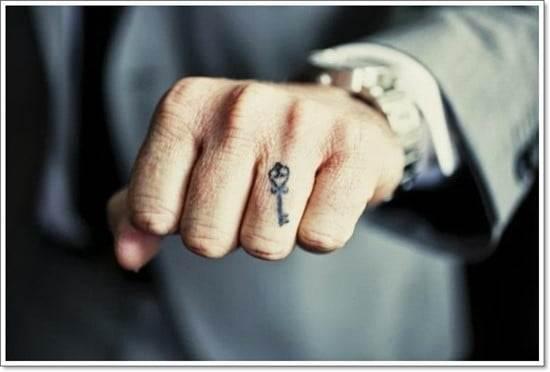 wedding_ring_tattoos_fabulousdesign_55