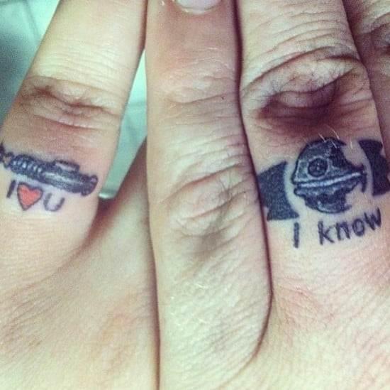wedding_ring_tattoos_fabulousdesign_60