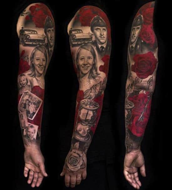 28-full-sleeve-tattoo