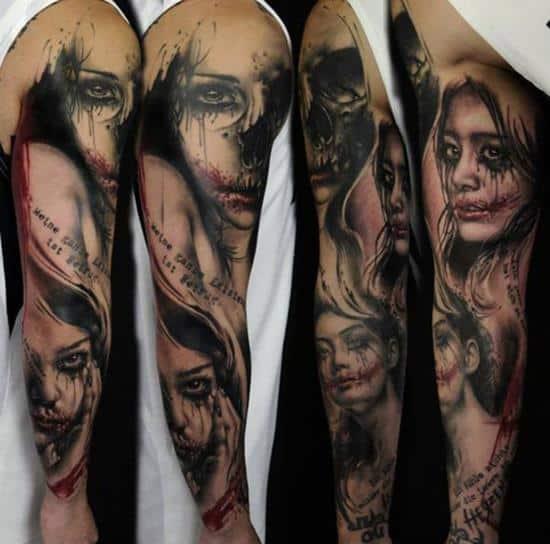 29-full-sleeve-tattoo