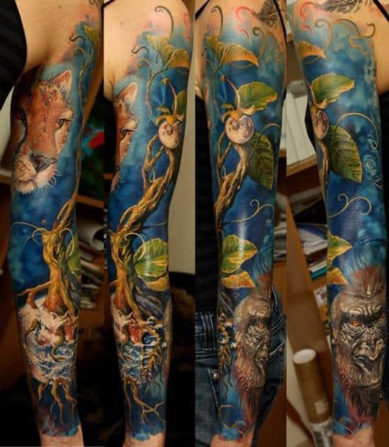 34-full-sleeve-tattoo