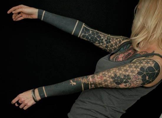 46-full-sleeve-tattoo