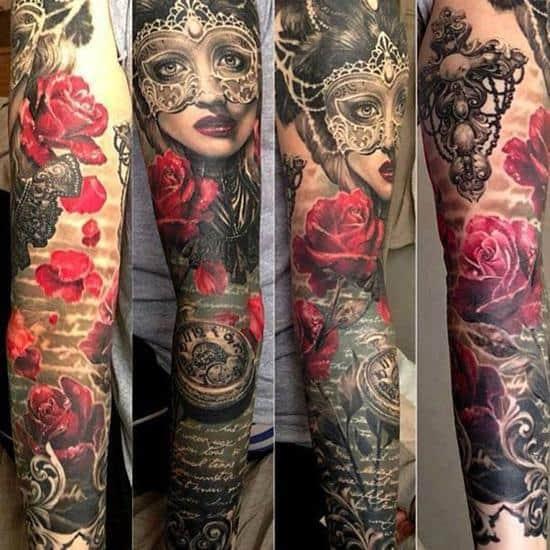 50-full-sleeve-tattoo