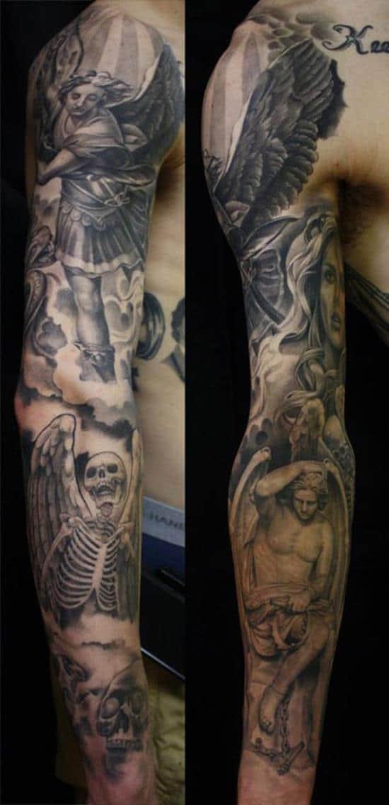 53-full-sleeve-tattoo