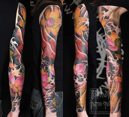 54-full-sleeve-tattoo