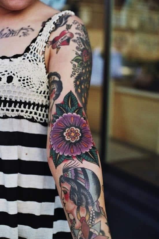 sleeve-tattoo-7