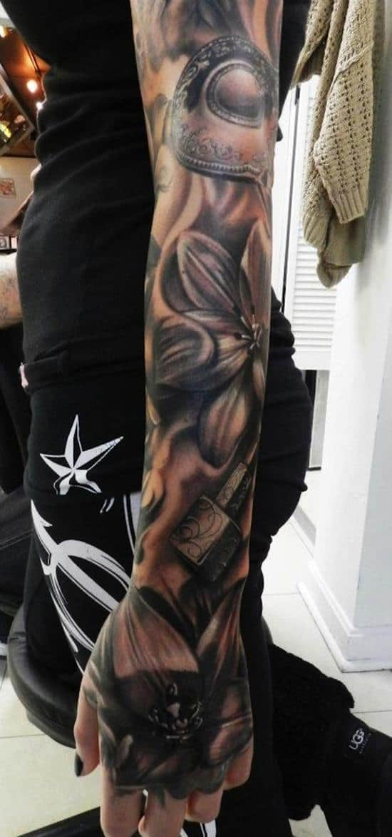 sleeve-tattoo-12
