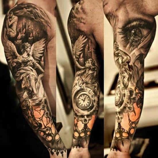 sleeve-tattoo-15