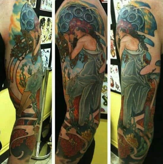 sleeve-tattoo-20