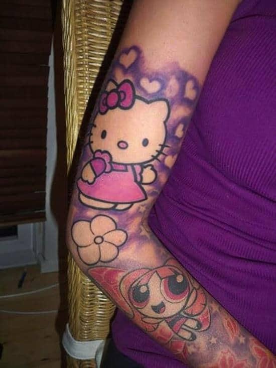 sleeve-tattoo-21