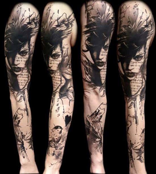 24-full-sleeve-tattoo