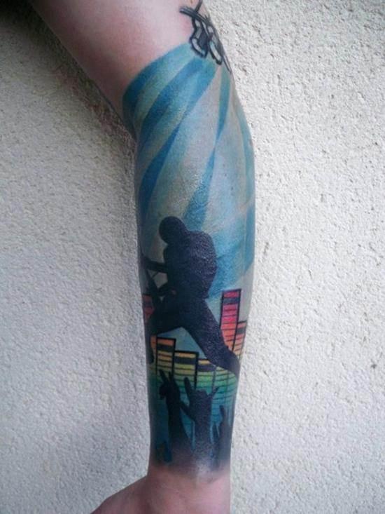 sleeve-tattoo-25
