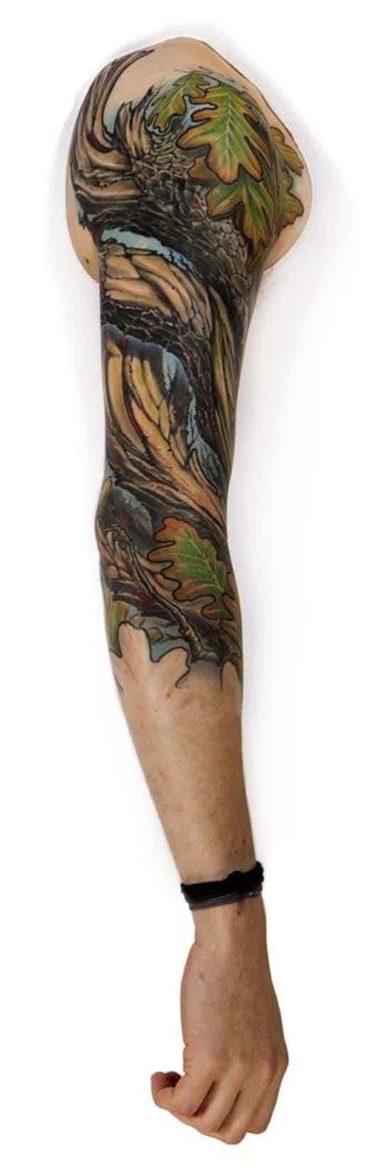 sleeve-tattoo-27