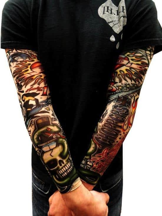 sleeve-tattoo-30