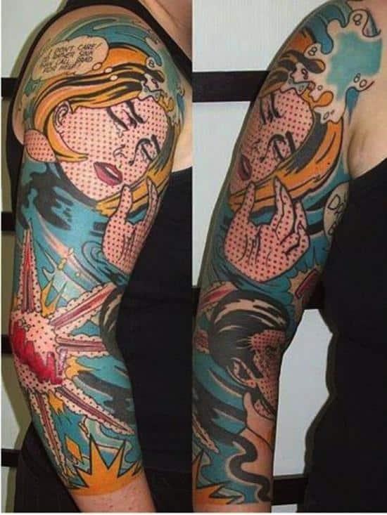 sleeve-tattoo-31