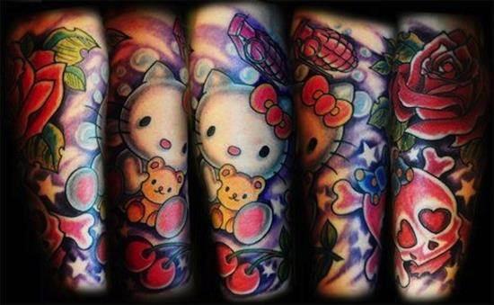 sleeve-tattoo-32