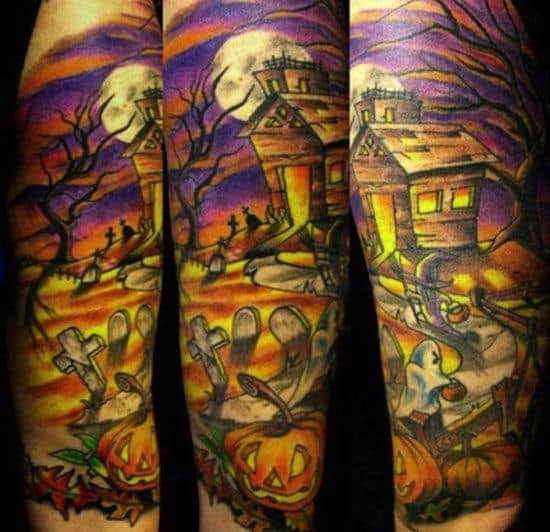 sleeve-tattoo-35
