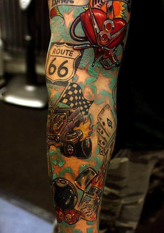 sleeve-tattoo-36