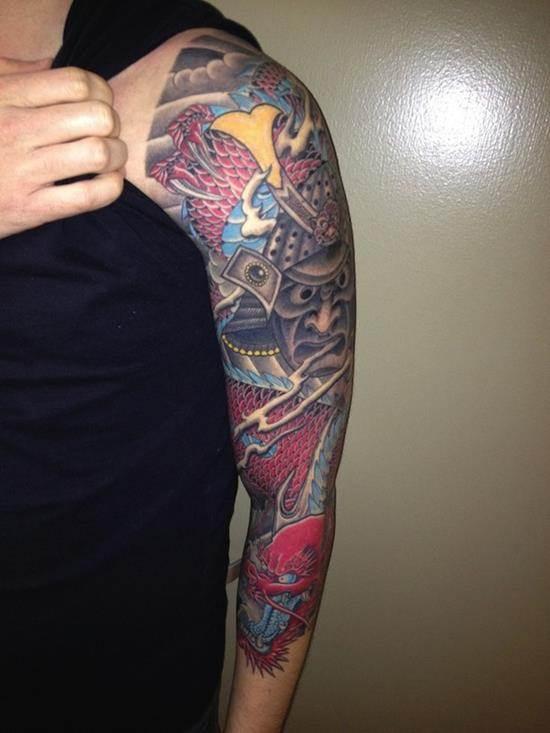 sleeve-tattoo-37