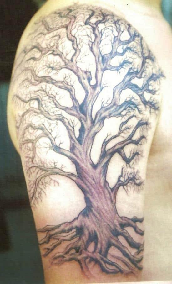 sleeve-tattoo-39