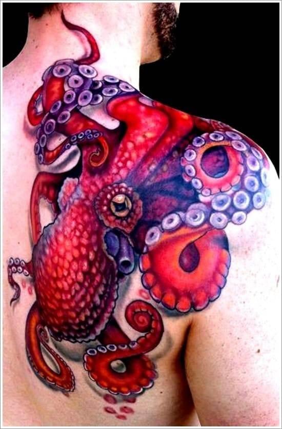 octopus-tattoo-design-16