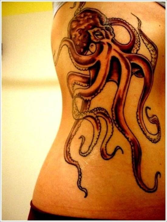 octopus-tattoo-design-17