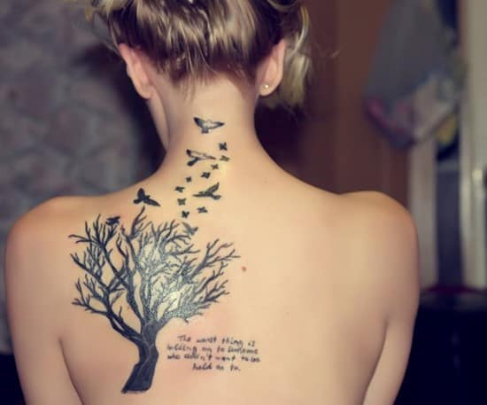 19-tree-tattoo
