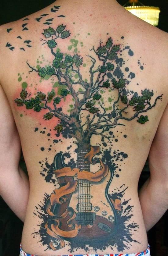 25-tree-tattoo