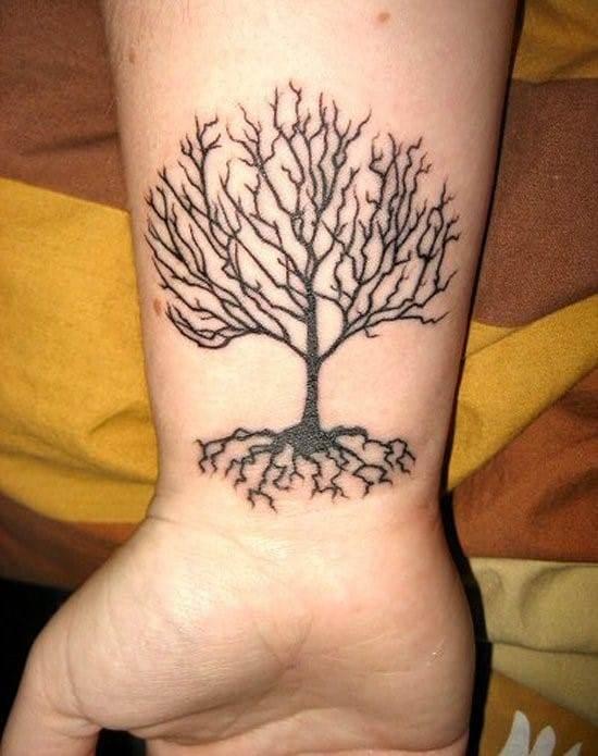 46-Tree-Tattoo