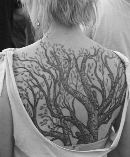 48-Tree-Tattoo