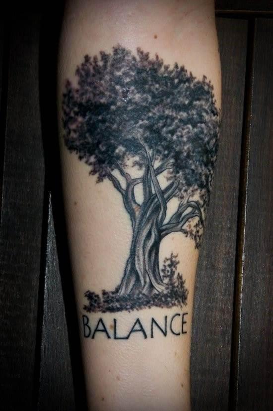 49-Tree-Tattoo