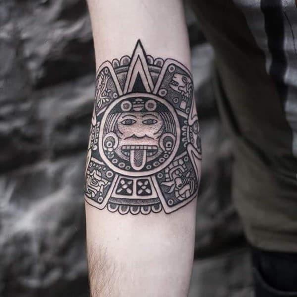 aztec-tattoo-3