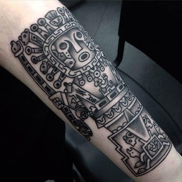 aztec-tattoo-6