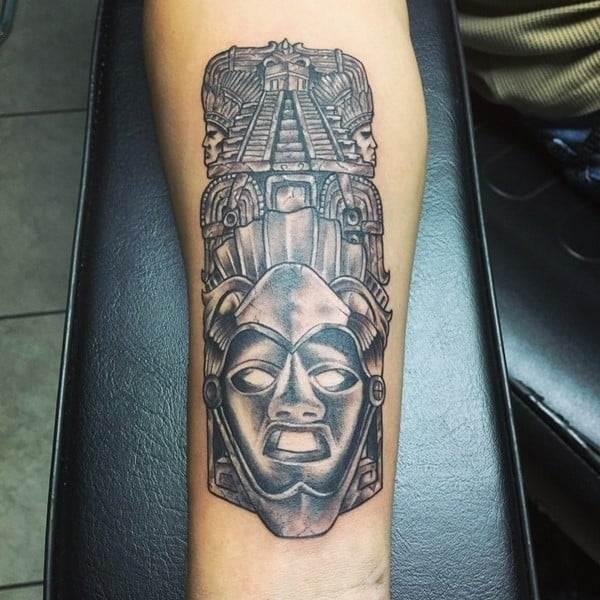 aztec-tattoo-9