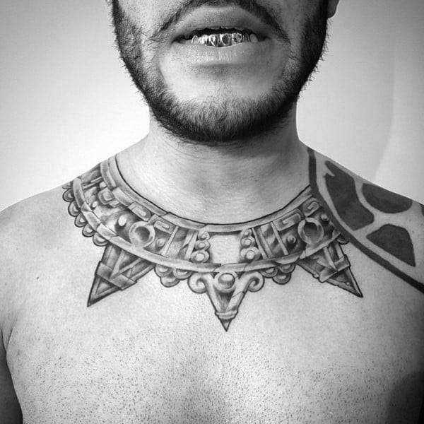 aztec-tattoo-16