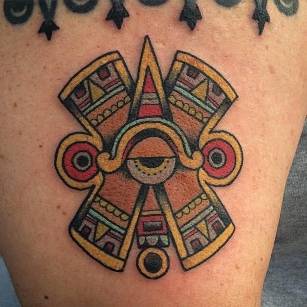 aztec-tattoo-17