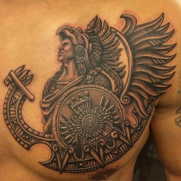 aztec-tattoo-18-650x650