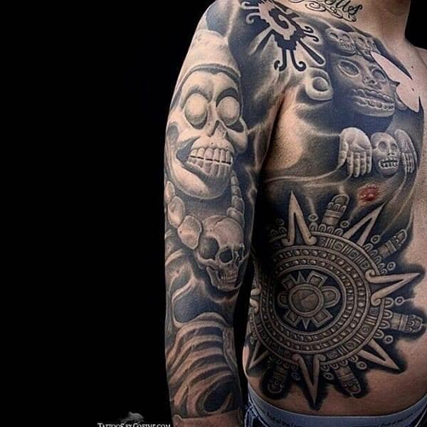 aztec-tattoo-5