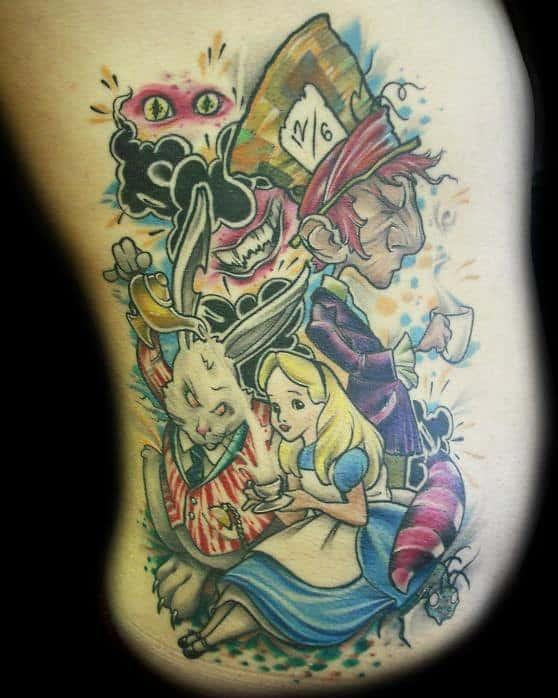 alice-in-wonderland-tattoo-34wiufes