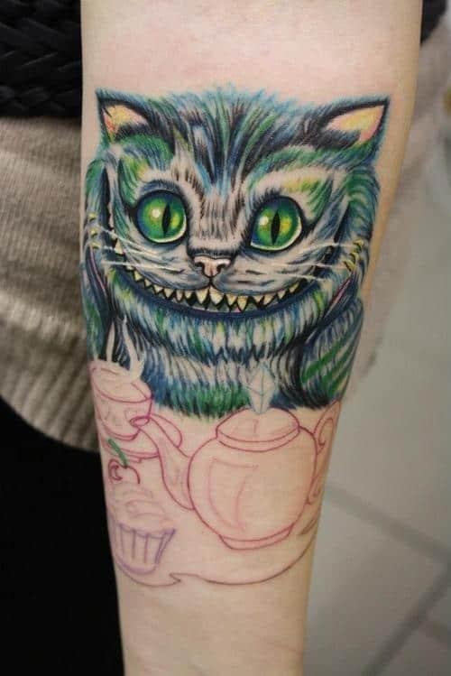 alice-in-wonderland-tattoo-ousjkd